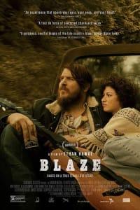 Blaze | Bmovies