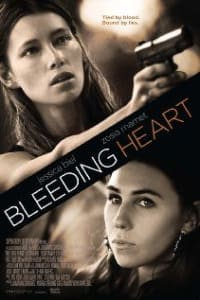 Bleeding Heart | Bmovies