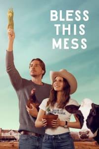 Bless This Mess - Season 1   Bmovies