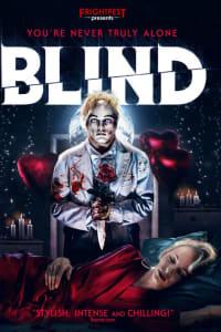Blind | Bmovies