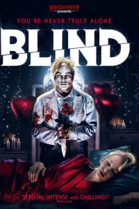 Blind | Watch Movies Online
