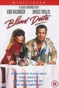Blind Date | Bmovies