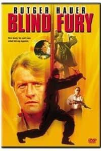 Blind Fury | Bmovies