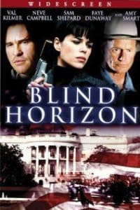 Blind Horizon | Bmovies