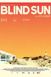 Blind Sun | Bmovies