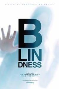 Blindness | Bmovies