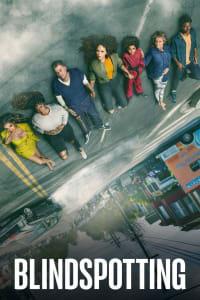 Blindspotting - Season 1 : TV Series | Watch TV Season Online