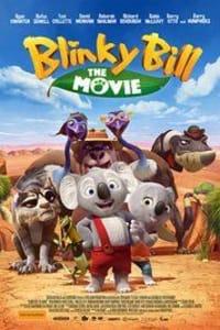 Blinky Bill The Movie | Bmovies