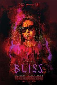 Bliss | Bmovies