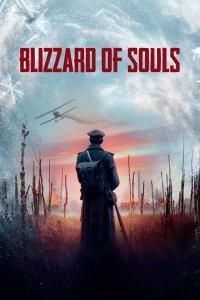 Blizzard of Souls | Bmovies