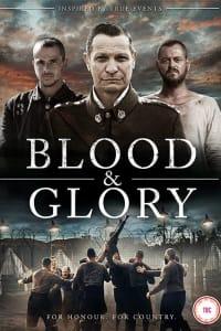Blood and Glory | Bmovies