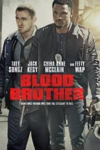 Blood Brother | Bmovies