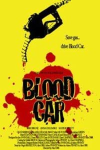 Blood Car | Bmovies