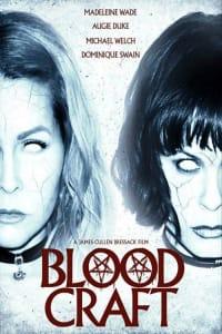 Blood Craft | Bmovies