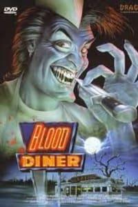 Blood Diner | Bmovies
