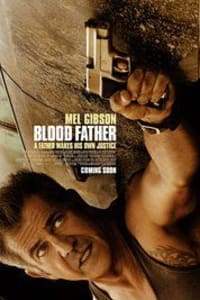 Blood Father | Bmovies