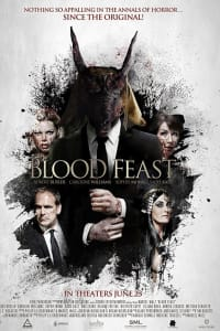 Blood Feast | Bmovies