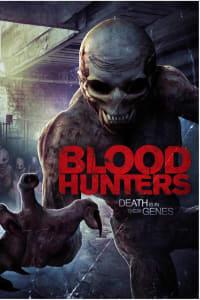 Blood Hunters | Bmovies