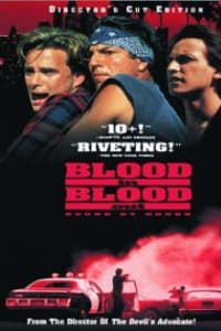 Blood In Blood Out | Bmovies