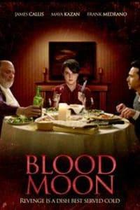 Blood Moon | Bmovies