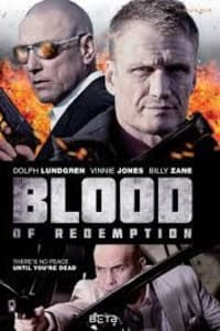 Blood Of Redemption | Bmovies