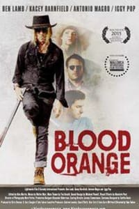 Blood Orange | Bmovies
