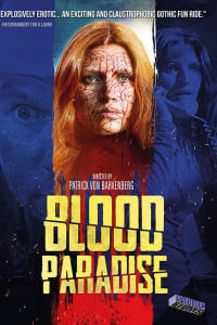 Blood Paradise | Watch Movies Online