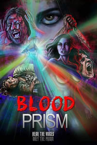 Blood Prism | Bmovies