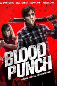 Blood Punch | Bmovies
