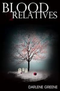 Blood Relatives - Season 5 | Bmovies