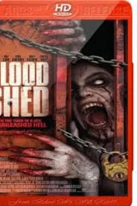 Blood Shed | Bmovies
