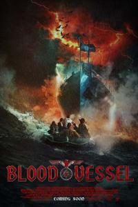 Blood Vessel | Bmovies