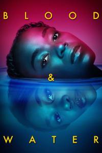 Blood & Water - Season 2 | Bmovies