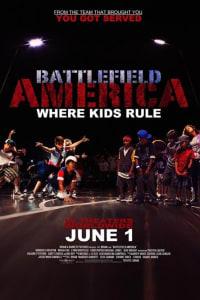 Battlefield America | Bmovies