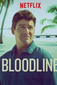 Bloodline - Season 1 | Bmovies