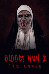 Bloody Nun 2: The Curse | Bmovies