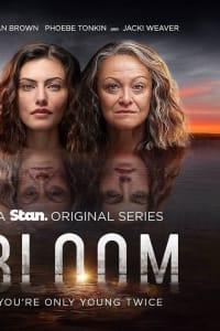 Bloom - Season 1 | Bmovies