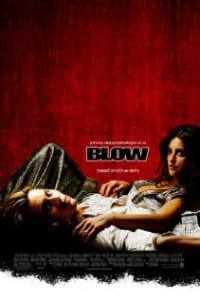 Blow | Bmovies