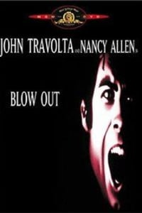 Blow Out | Bmovies