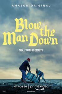 Blow the Man Down | Bmovies
