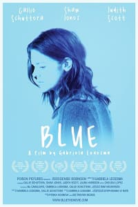 Blue | Watch Movies Online