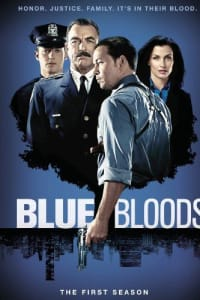 Blue Bloods - Season 1 | Bmovies