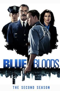 Blue Bloods - Season 2 | Bmovies