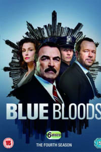 Blue Bloods - Season 4 | Bmovies