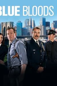 Blue Bloods - Season 5 | Bmovies