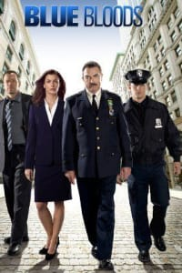 Blue Bloods - Season 6 | Bmovies
