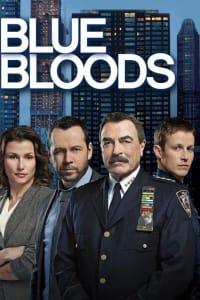 Blue Bloods - Season 7 | Bmovies