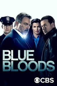 Blue Bloods - Season 9 | Bmovies