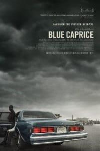 Blue Caprice | Bmovies