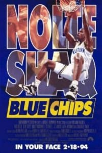 Blue Chips | Bmovies